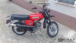 Simson S51 Modell : 1990 simson s51 enduro ~ Jslefanu.com Haus und Dekorationen
