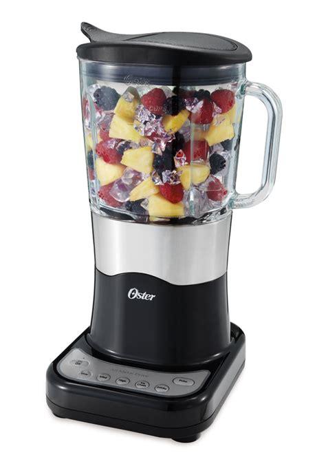 Amazon.com: Oster BLSTDG-B 6 Speed, 7-Cup Blender, Black