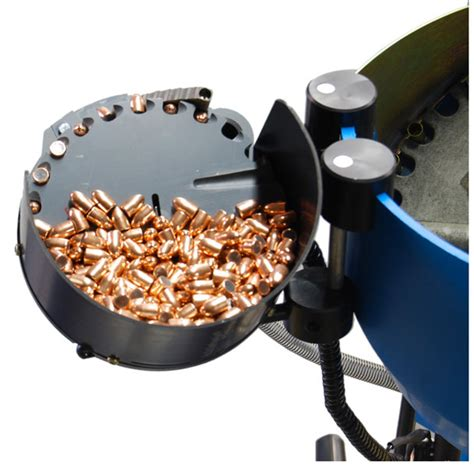 mr bullet feeder mr bullet feeder by daa