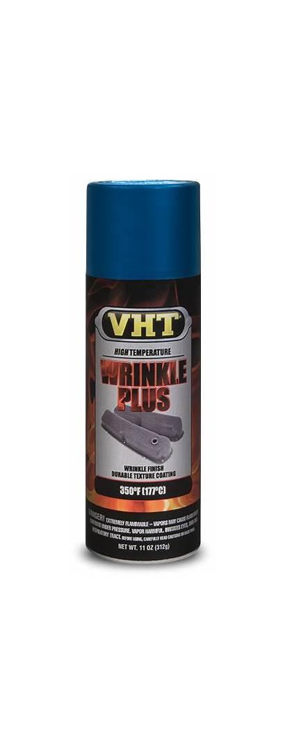 Wrinkle Plus Vht Heat Coatings Finish Colors