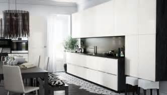 ikea metod küche ikea metod kitchen cabinets say hello to ikea brand new kitchen