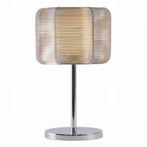 Abat Jour Salon : catgorie lampe de salon page 6 du guide et comparateur d 39 achat ~ Teatrodelosmanantiales.com Idées de Décoration