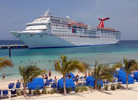Carnival Paradise Cruise Ship Sinking 2011 by Carnival Cruise Line News
