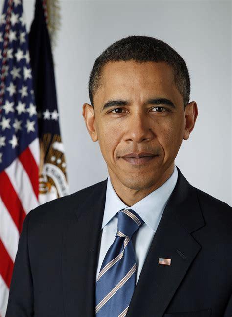 efforts  impeach barack obama wikipedia