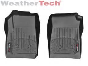 weathertech floorliner for chevy colorado crew cab 2015