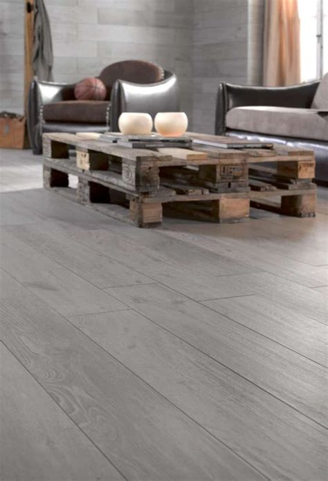 tile flooring anaheim reserva wood look porcelain floor and wall tile available to order directly from bv tile