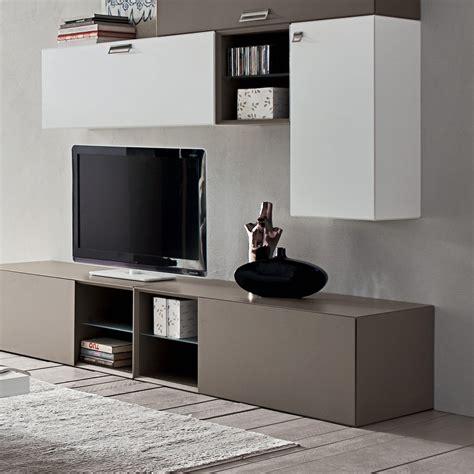 ladari per soggiorno moderno mobili per soggiorno moderno in legno marko