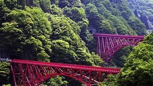 Japan Wallpaper 1080p
