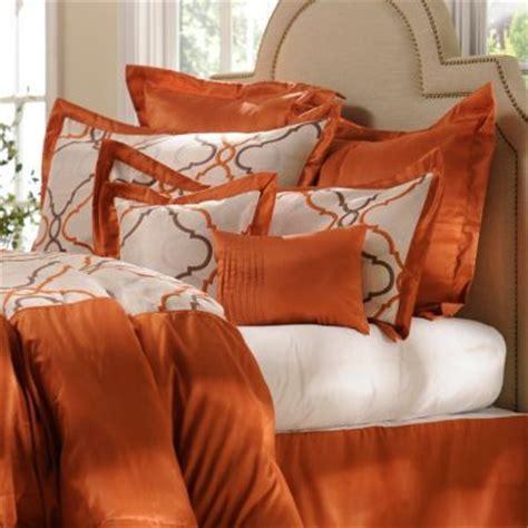 spice grand manor  pc queen comforter set king