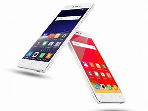 Gionee F103 Pro With 4g Volte Support Launched At Rs
