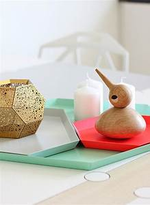 34 best tom dixon etch tea light holder images on With kitchen colors with white cabinets with tom dixon etch candle holder
