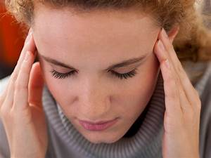 Pulse in Temple: Causes and Treatments
