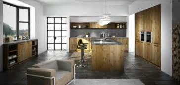 peinture pour carrelage plan de travail cuisine la cuisine schmidt est synonyme de style et de praticité