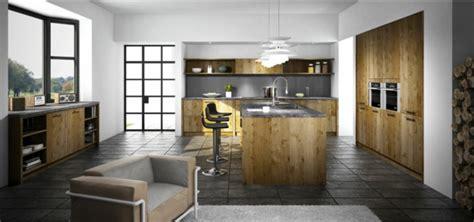 solde cuisine schmidt la cuisine schmidt est synonyme de style et de praticité archzine fr