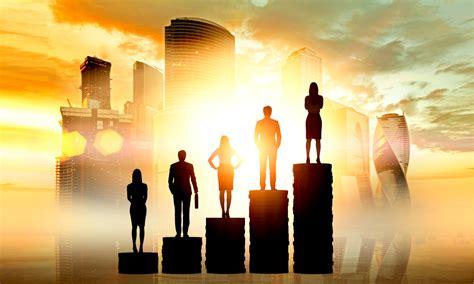 sales roles  salaries