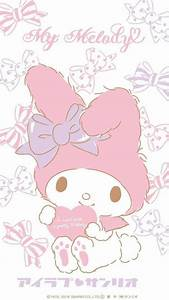 My Melody | My Melody | Pinterest | Sanrio, Kitty and ...