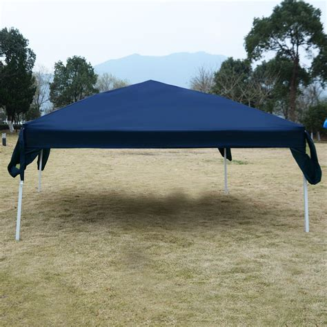 pop up canopy tent 10 x 10 ez pop up canopy tent gazebo