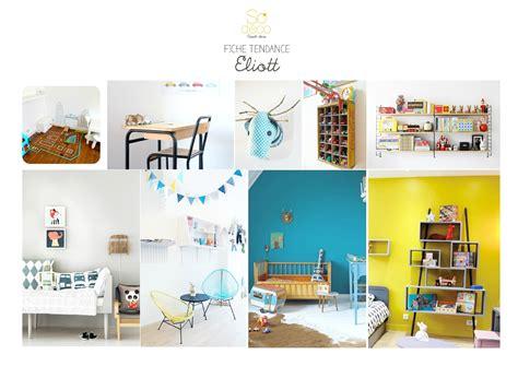 store chambre tendance chambre garon with store chambre enfant