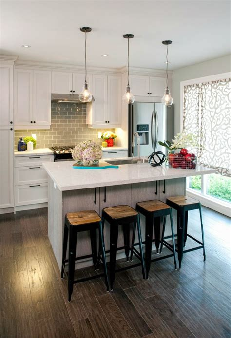 best kitchen design ideas best 25 small kitchens ideas on kitchen ideas