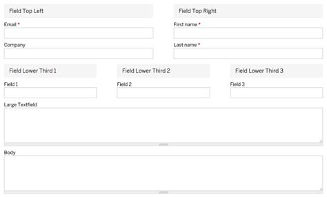 Drupal Template Webform by How To Use Drupal Bootstrap With Webforms Levelten