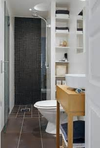 kleine badezimmer badideen kleines bad interessante interieurentscheidungen