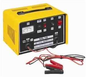 Comment Tester Une Batterie De Telephone Portable : charger batterie voiture 20000mah 12v chargeur batterie voiture d marrage d marreur booster ~ Medecine-chirurgie-esthetiques.com Avis de Voitures