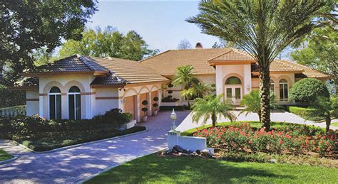 palm gardens homes for sale real estate