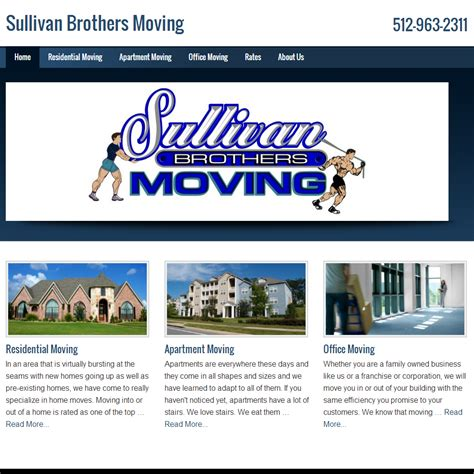Sullivan Brothers Moving Website Project By Ipg Search. Phd Online Universities Wren Insurance Agency. Medical Associates Of Davie Schools For Lpn. Hecm Counseling Agencies Cord Blood Solutions. Project Management Universities. Park Crescent Healthcare & Rehabilitation Center. Laser Eye Surgery Milwaukee Bunn O Matic Vps. Storage Units In Houston Texas. Heating And Air Conditioning Spokane