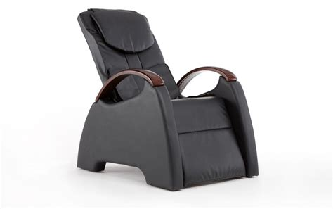 emassagechair is your one shop stop for black friday