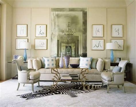 home decor interior interior design theme my decorative