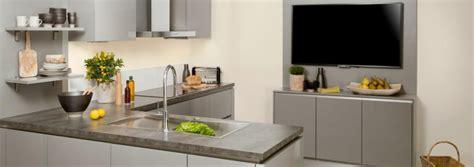 faire une cuisine faire une cuisine ouverte maison design mochohome com