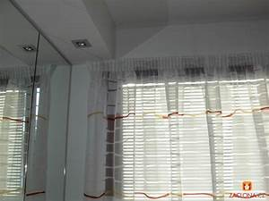 Gardinen Für Badezimmer : badezimmer gardinen wasserfest inspiration ~ Michelbontemps.com Haus und Dekorationen