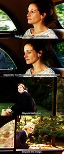 17 Best images about Mona Lisa Smile on Pinterest ...