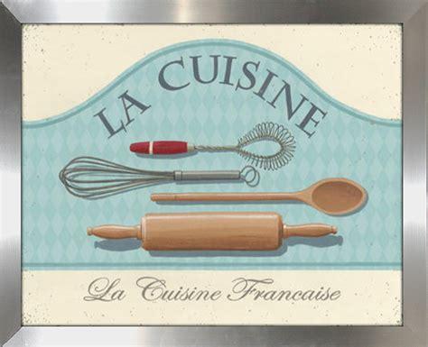 cuisine francais image gallery la cuisine