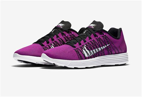 Best Runner Shoes Best Distance Running Shoes Reviewed Runnerclick
