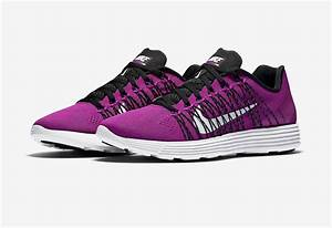 Best Long Distance Running Shoes Reviewed