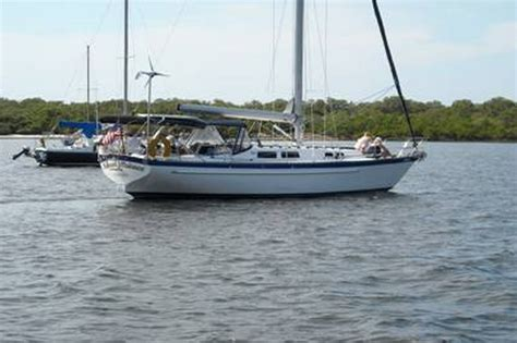 Rent Boat Fort Myers Fl rent a columbia sailboat 35 sailboat in fort myers fl on