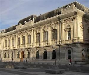 Beaux Arts De Nantes : musee des beaux arts de nantes tours nantes ticket ~ Melissatoandfro.com Idées de Décoration