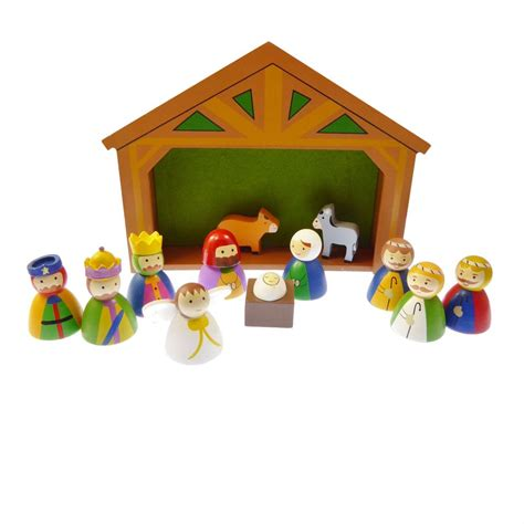 Children's Christmas Nativity Scene Set Ornament Wood Shed. Christmas Tree Lights Australia. Pinterest Christmas Decorations For Windows. Pictures Of Christmas Decorations In Mexico. Christmas Decorations For Sale In Houston. Christmas Cake Decoration Ideas Bbc Good Food. Christmas Decorations Ideas For Office Cube. Outdoor Battery Operated Christmas Decorations Uk. Christmas Decorations Oriental Trading