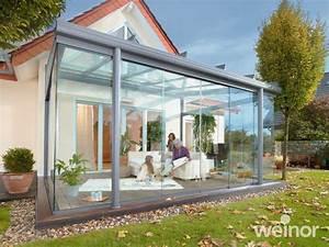 Terrassenüberdachung Aus Glas : terrassen berdachung aus glas mr gruppe ~ Whattoseeinmadrid.com Haus und Dekorationen