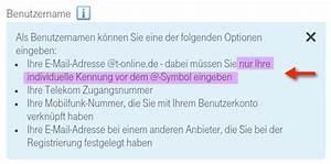 Telekom Rechnung Online Abrufen : android telekom e mail t einrichten anleitung ~ Themetempest.com Abrechnung