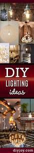 259 Best Images About Diy Ideas On Pinterest