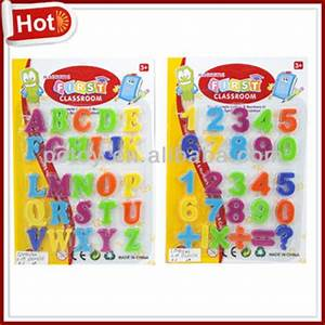 13939 inch plastic magnetic letters and numbers buy With 1 inch plastic letters