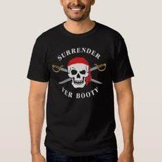 86 best Cocky T... Pirate Shirt Quotes