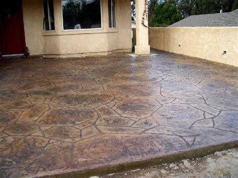 bluestone patio patterns landscaping gardening ideas