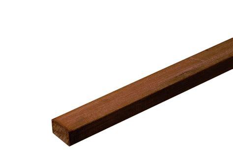 chevron bois exotique achat en ligne ou dans notre magasin