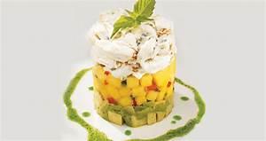 Las Vegas Seafood Restaurant Chart House Golden Nugget