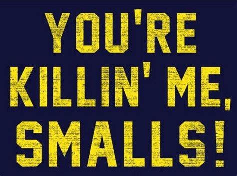 You Re Killin Me Smalls Meme - elvis presley quotes memes