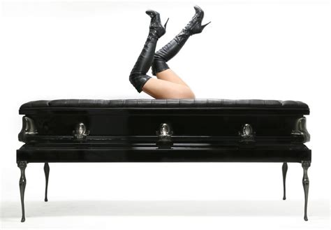 hip   archives  coffin couch