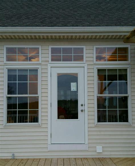 virginia residential garage doors interior  exterior door galleries service  repair